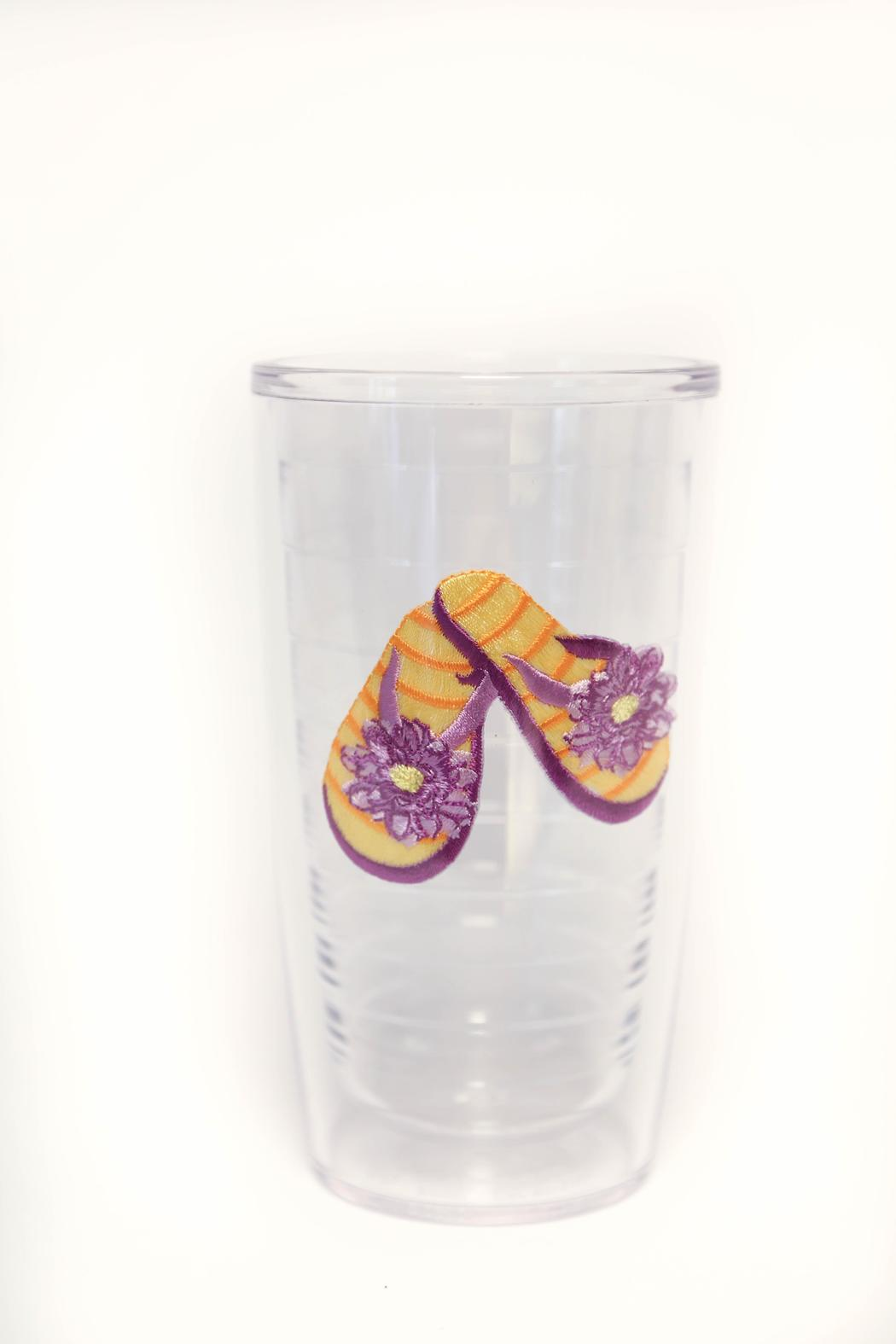 Tervis Tumbler Cup - Main Image