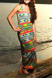 Cemi Ceri Totally Beachin' Maxi - Product Mini Image