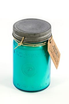 Shoptiques Product: Candle Ocean & Sea