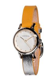 Shoptiques Product: Lily Watch - Front full body