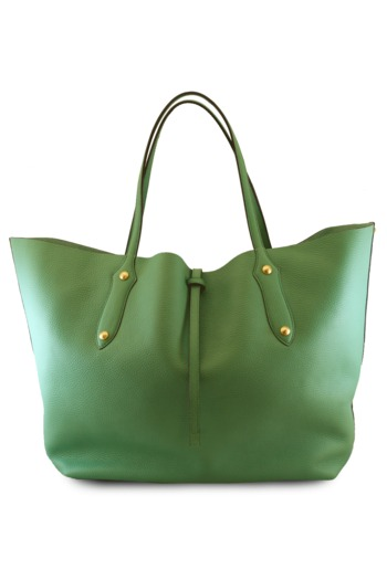 Shoptiques Product: Isabella Item Tote - main