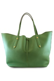 Shoptiques Product: Isabella Item Tote - Front cropped