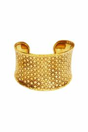 Made It! Cadiz Cuff - Product Mini Image