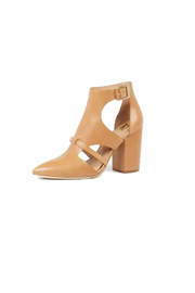 Vince Camuto Velmah - Front cropped