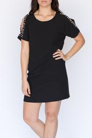 Darling Pippa Dress - Product Mini Image