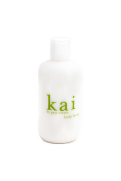 Kai Lotion - Alternate List Image