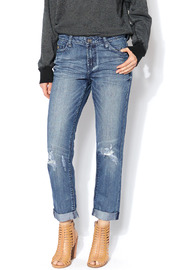 Dear John Jesse Jeans - Product Mini Image