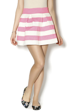 Byrds Cupcake Skirt - Product List Image