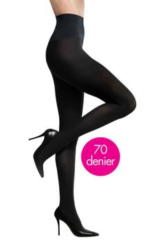 Shoptiques Product: Ultimate Opaque Tight