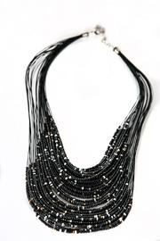 Creative Treasures Multi Layered Necklace - Product Mini Image