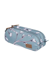 Roxy Da Rock Pencil Case - Front full body
