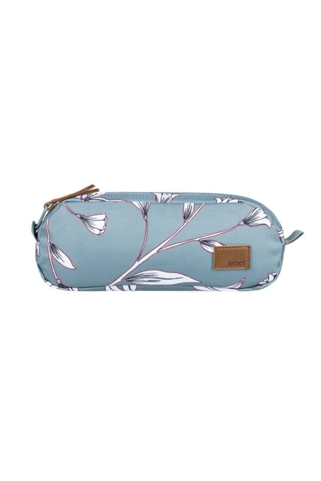 Roxy Da Rock Pencil Case - Main Image