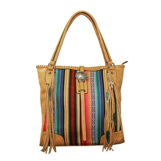 Shoptiques Product: Serape Bag