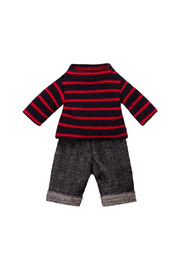 Maileg Dad Clothes for Mouse - Product Mini Image