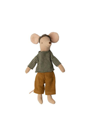 Maileg Dad Mouse - Product Mini Image