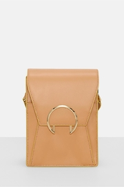 Liebeskind Daddy Crossbody - Product Mini Image