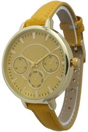 Olivia Pratt Skinny Band Watch - Product Mini Image