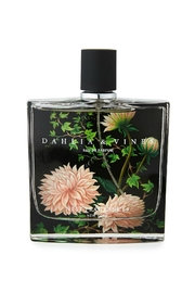 Nest Fragrances Dahlia&Vines Eaudeparfum - Front full body