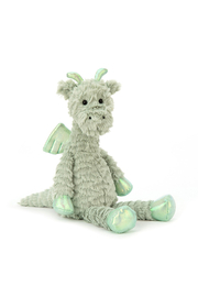 Jellycat Dainty Dragon Large - Product Mini Image