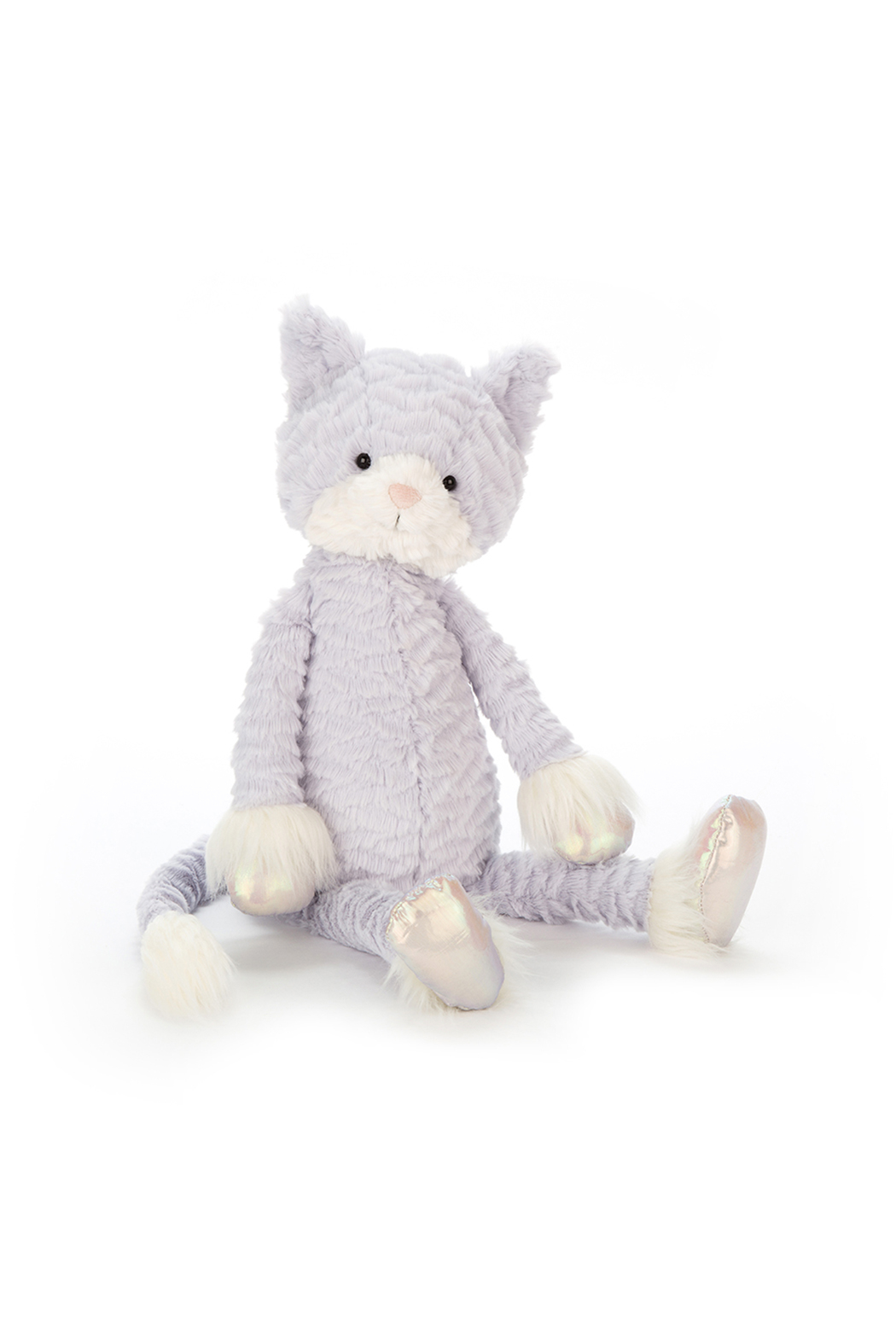 Jellycat Dainty Kitten Small - Main Image