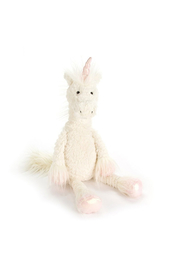Jellycat Dainty Unicorn - Product Mini Image