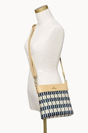 Spartina 449 Daise Hipster Crossbody - Product Mini Image