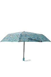 Vera Bradley Daisy Dot Paisley-Umbrella - Product Mini Image