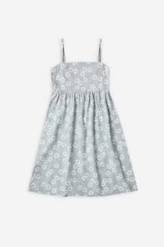 Shoptiques Product: Daisy Lacey Dress