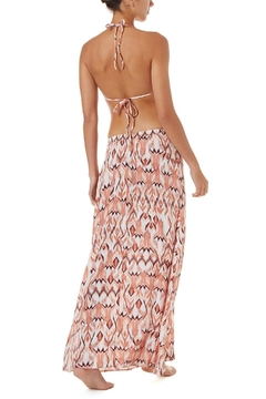 Melissa Odabash Daisy Maxi Skirt - Alternate List Image