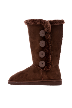 Shoptiques Product: Fashion Boots