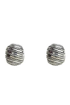 Shoptiques Product: Alara Earrings