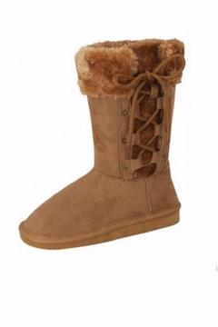 Shoptiques Product: Fashion Boot