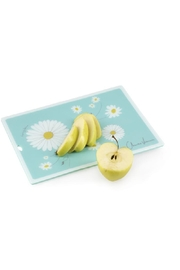 Charles Viancin Daisy Small Board - Product Mini Image