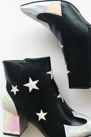 Daisy Street Lucky Star - Front cropped