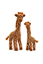 Jellycat Dakota Giraffe - Product Mini Image