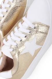 luv shoes Dale Sneakers - Product Mini Image