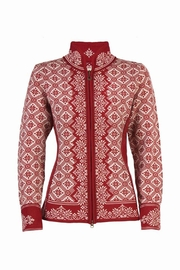 Dale of Norway Christiania Cardigan - Product Mini Image