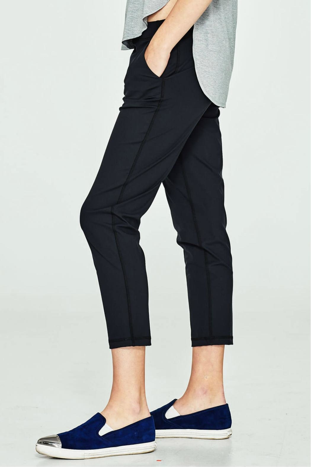 Tonic Active Dalio Pant - Front Cropped Image