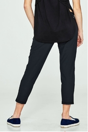 Tonic Active Dalio Pant - Front full body
