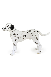 Papo Dalmatien - Product Mini Image