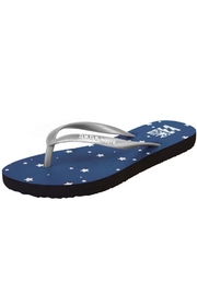 Billabong Dama Flip Flop - Front full body