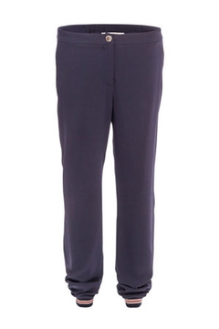 Dame Blanche Anvers Classic Cool Pants - Alternate List Image