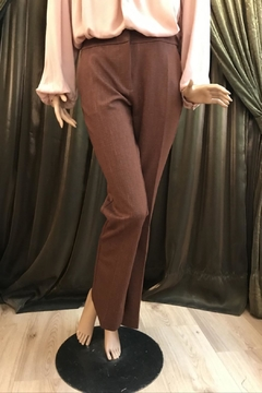 Dame Blanche Anvers Classic Pants - Product List Image