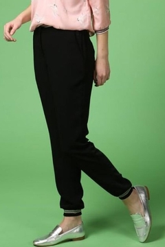 Dame Blanche Anvers Great Classic Pants - Product List Image