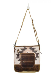 MarkWEST-Myra Bag Damn Cool Shoulder Bag - Product Mini Image