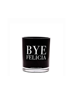Shoptiques Product: Bye Felicia