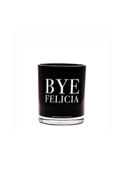 Damselfly Bye Felicia - Product Mini Image