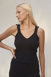 Rue Stiic Dana Top - Front cropped