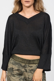 Dana Ashkenazi Lexi Sweater - Product Mini Image