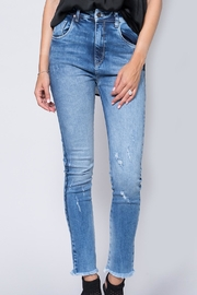 Dana Ashkenazi Royal Jeans - Product Mini Image